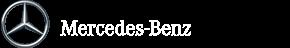 Autoservis Mercedes-Benz Martinci